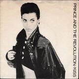 Kiss - Prince And The Revolution