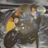 Purple Rain - Prince And The Revolution