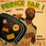 Prince Fari