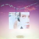 I Wish U Heaven - Prince