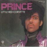 Little Red Corvette - Prince