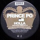 Prince Po