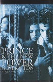 Diamonds and Pearls - Prince & The New Power Generation