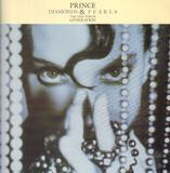 Diamonds & Pearls - Prince & The New Power Generation
