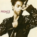 The Hits 1 - Prince