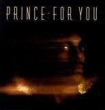 For You - Prince