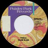 Glam Slam - Prince