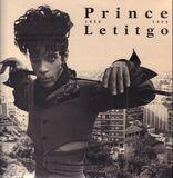 Letitgo - Prince