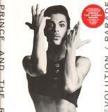 Parade - Prince And The Revolution
