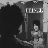 Piano & A Microphone 1983 - Prince