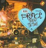 Sign 'O' the Times - Prince