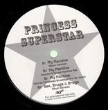 My Machine - Princess Superstar