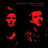 Prinzhorn Dance School