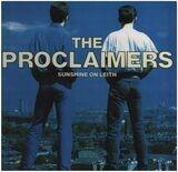 Sunshine On.. -Reissue- - Proclaimers