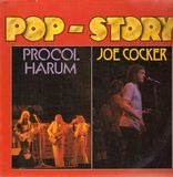 Pop-Story - Procol Harum / Joe Cocker