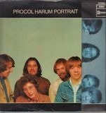 Portrait - Procol Harum