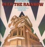Over The Rainbow: The Last Concert, Live! - Procol Harum, Kevin Coyne ...