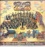 Live - In Concert With The Edmonton Symphony Orchestra - Procol Harum