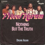 Nothing But The Truth - Procol Harum
