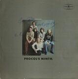 Procol's Ninth. - Procol Harum