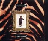 Firestarter [Maxi] - The Prodigy