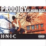 H.N.I.C. - Prodigy