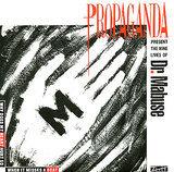 Dr. Mabuse - Propaganda
