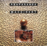 p: Machinery (Polish) - Propaganda