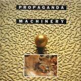 p: Machinery - Propaganda