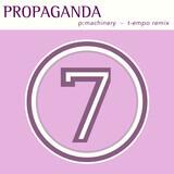 p:Machinery (T-Empo Remix) - Propaganda