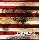 TODAY'S EMPIRES, TOMORROW - Propagandhi