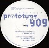 Prototype 909