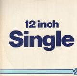 12 Inch Single - Rise - Public Image Limited