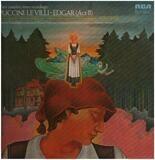 Le Villi - Edgar - Puccini