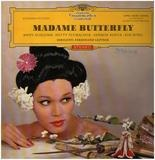 Madame Butterfly (Querschnitt in deutscher Sprache) - Puccini