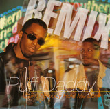 Can't Nobody Hold Me Down (Remix) - Puff Daddy