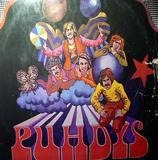 Puhdys 2 - Puhdys