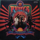 10 Wilde Jahre (1969-1979) - Puhdys