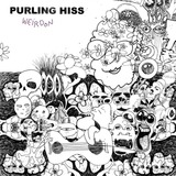 purling hiss
