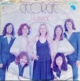 Georgie - Pussycat