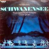 Schwanensee - Tschaikowski