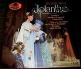 Jolanthe Op. 69 - Pyotr Ilyich Tchaikovsky/Chor und Orchester des Bolschoi-Theaters Moskau, M. Ermler