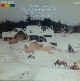 Symphonie Nr. 5 E-moll, Op.64 - Pyotr Ilyich Tchaikovsky