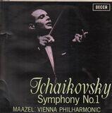 Symphony No. 1 (Lorin Maazel) - Tchaikovsky