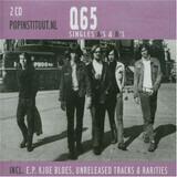 Singles A's & B's - Q65