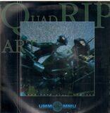 Quadripart