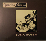 Luna Rossa - Quadro Nuevo
