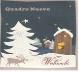 Weihnacht - Quadro Nuevo