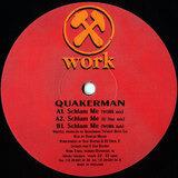 Quakerman
