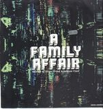 A Family Affair -8tr- - Quantic, Mo' Horizins, Micatone
